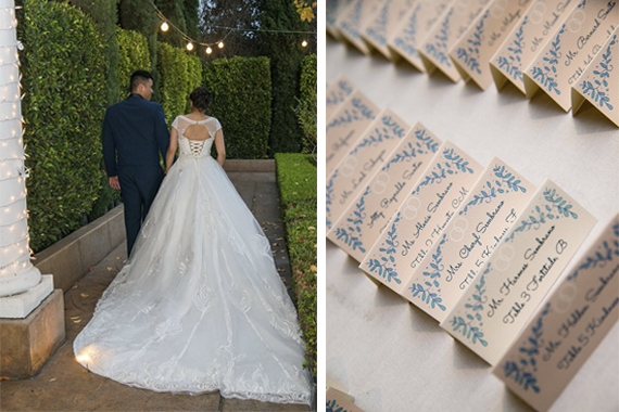 wedding-ideas-san-diego-brides