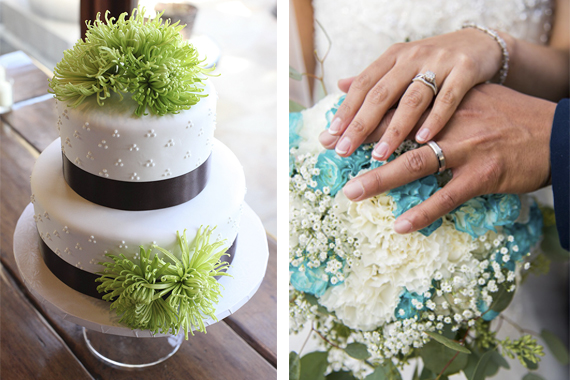 wedding-ideas-san-diego