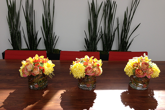 wedding-florists-north-country-san-diego