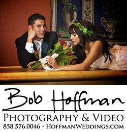 Bob Hoffman Photo and Video