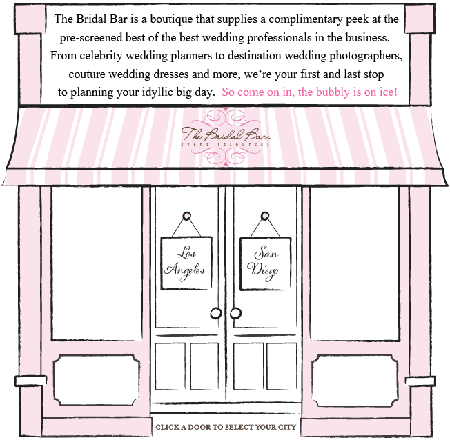 bridal bar store locations Home